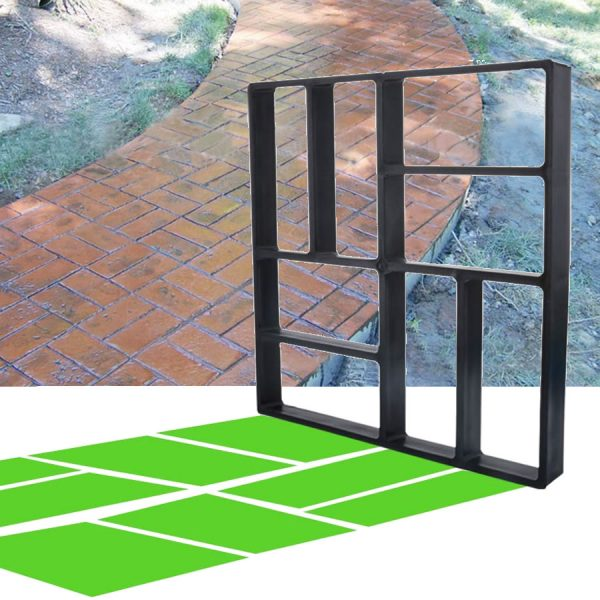 where to buy online paving stone mold