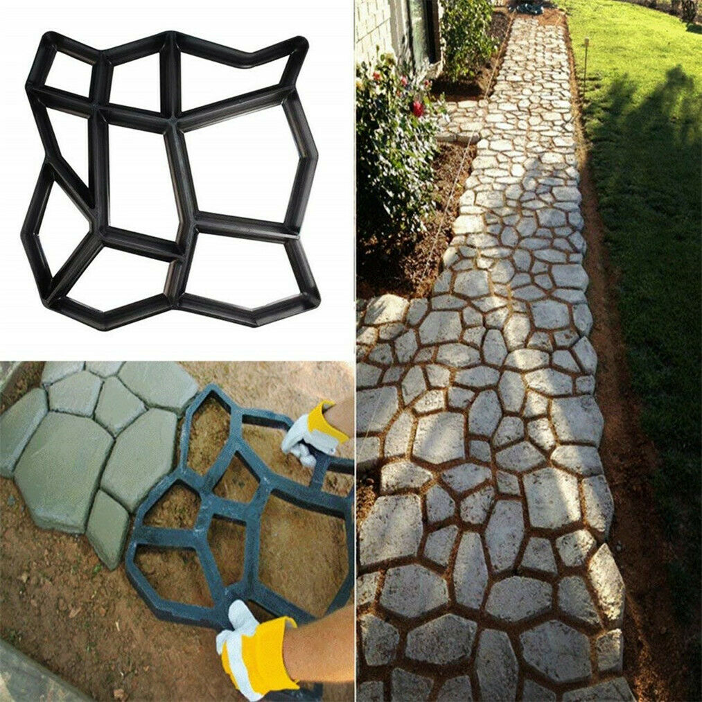 where to buy pavement concrete molds